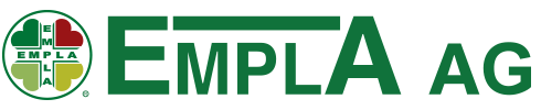 http://empla.cz/img/logo.png